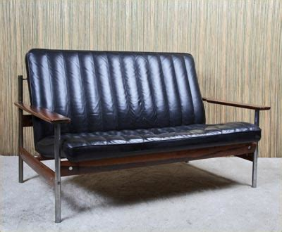 industrial sofas sofa industrial style 04