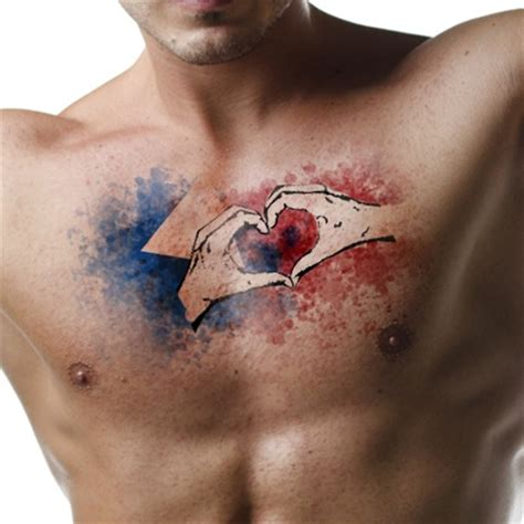 watercolor tattoos explained 12 beautiful watercolor tattoos worth getting