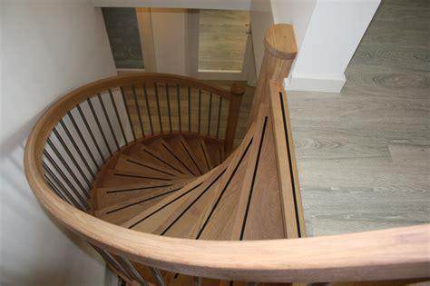 spiltrap eiken eikenhouten spiltrap trappenpartner nl trappen online