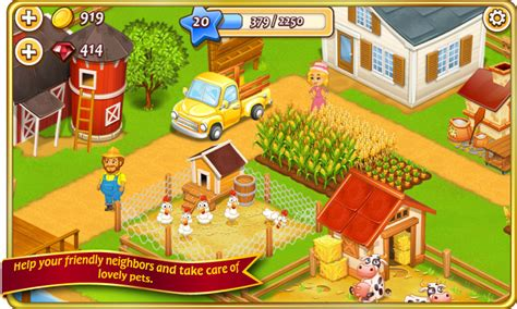 x mod game hay day farm town bauernhof farm amazon de apps f 252 r android
