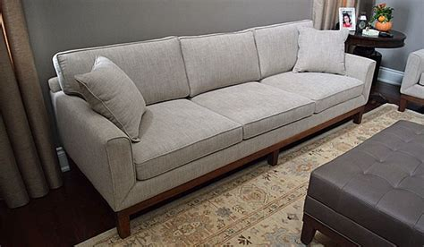 unique sofas canada ideal sofa at improve canada