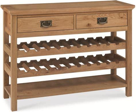 sofa table wine rack sofa table with wine rack sofa table wine rack wayfair