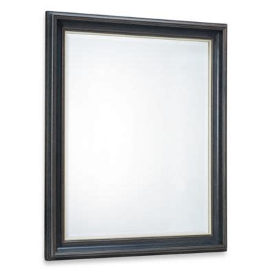 bed bath and beyond mirrors buy mirror large wall from bed bath beyond
