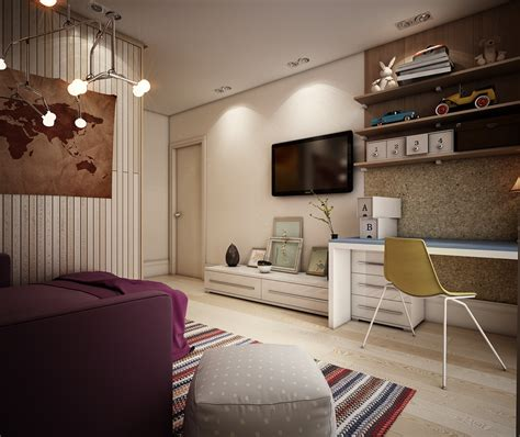 bed room ideas creative bedrooms that any will