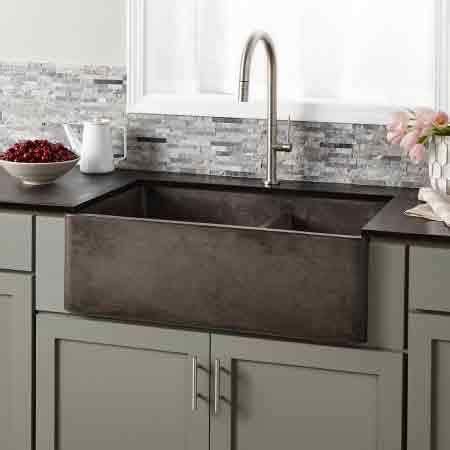 kitchen sinks for toronto markham richmond hill
