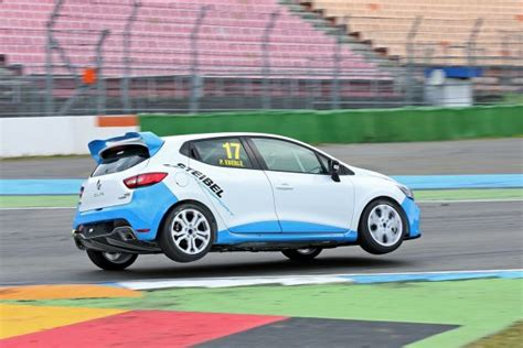 renault europe renault clio cup central europe automobilsport com