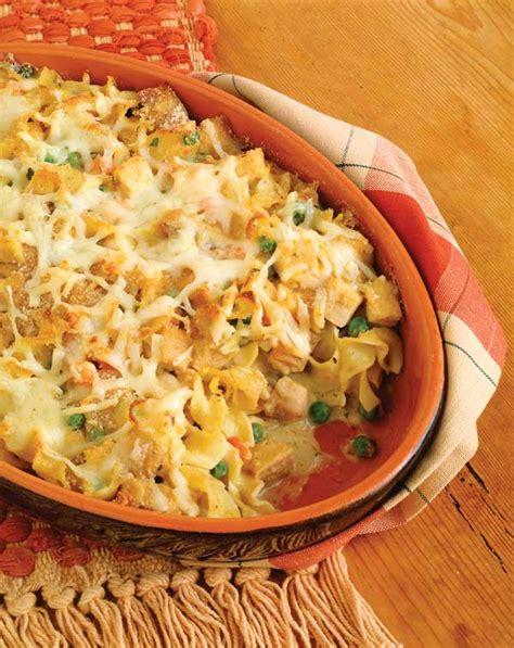 country chicken recipe country chicken casserole recipe dishmaps