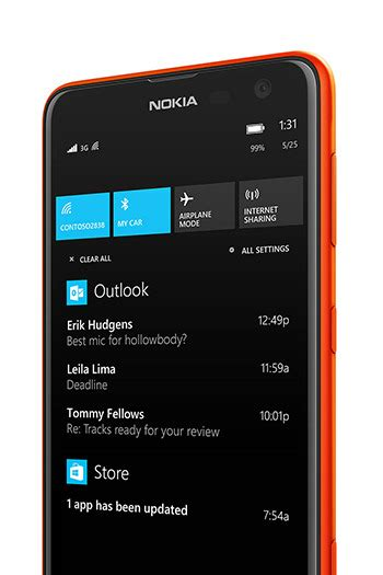 themes for windows 8 1 lumia windows 8 1 rolls out to lumia windows phones