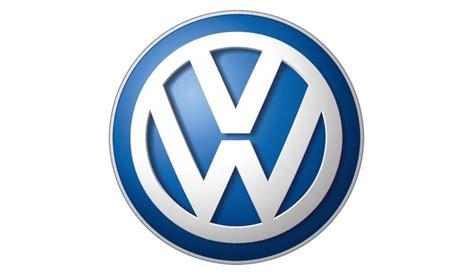 volkswagen logo png logotipos y nombres de las marcas de coches sus