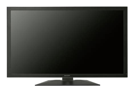 Komputer Sharp product snapshot sharp pn k321 ultra hd monitor pc