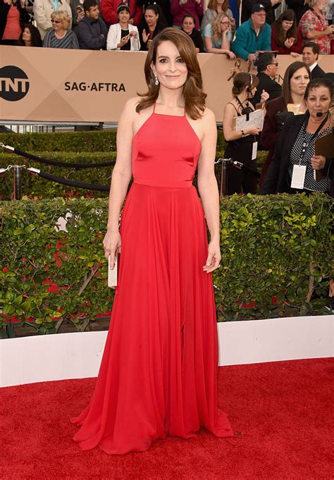 2016 screen actors guild awards red carpet a high fashion photos the best of the red carpet from the 2016 screen