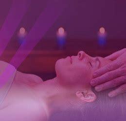 imagenes de reiki y yoga reiki treatment