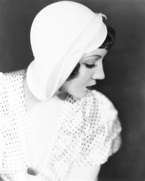 Chapeau Claudette Headwear For Season by Claudette Colbert In Summer Hat Desighned By Jas
