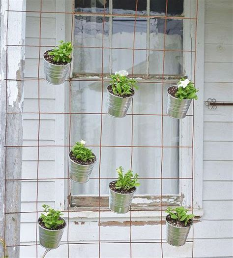 go vertical fresh diy vertical garden projects the
