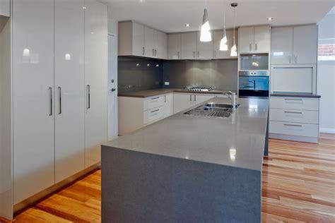 laminex kitchen ideas sophisticated laminex kitchen design ideas exterior