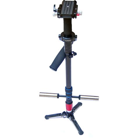 Monopod Stabilizer used came tv came 200 multi function stabilizer monopod