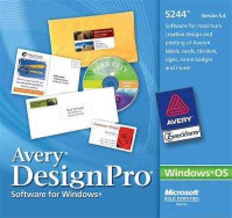 Avery Design Pro Vorlage Erstellen program gimp 2 6 do pobrania za darmo free modelsbittorrent