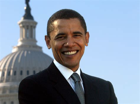 biography of barack hussein obama barack obama wallpapers barack obama desktop wallpapers