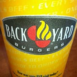 backyard burger batesville ms back yard burgers development flowood ms united states