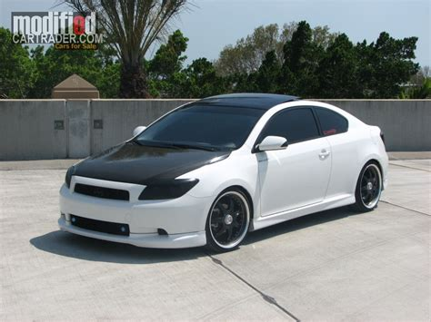 used scion tc for sale in va 2005 scion tc turbo sale autos post