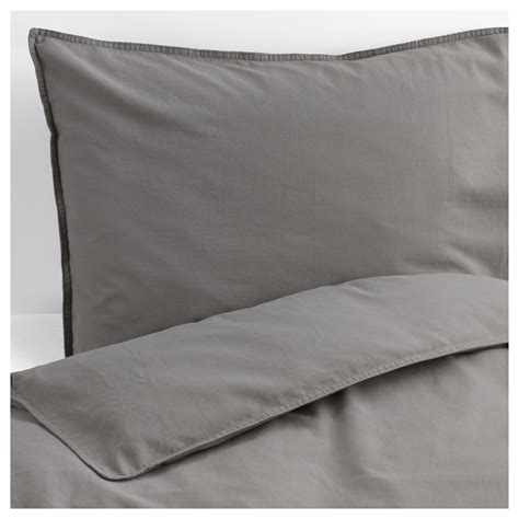 ikea linen bedding bed linen ikea