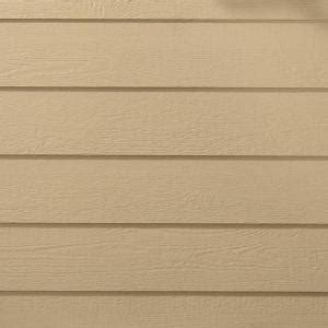 truwood 8 in self aligning siding 16 ft common 1 2