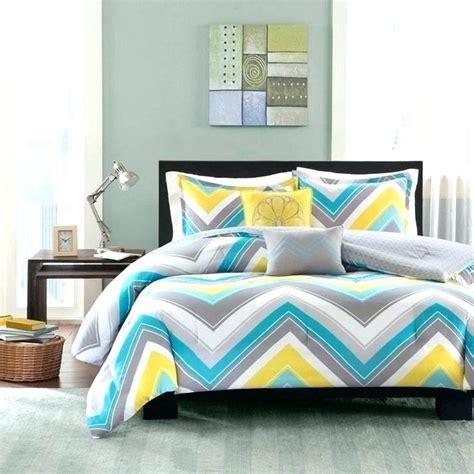 gray yellow teal bedroom grey yellow teal bedroom deep teal mustard yellow and charcoal gray love master