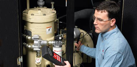 northeast s source for the finest air compressors and air system accessories air compressor