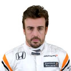 Alonso And Fernando Alonso News Results F1 Driver