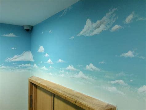 glitter wallpaper newcastle upon tyne custom artwerk stanley 102 westfields