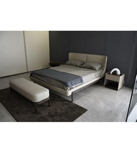 ex display bedroom furniture ex display small wardrobe