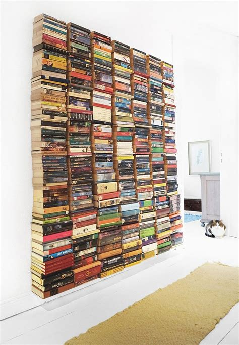 book stacking ideas 25 best ideas about stacked books on pinterest book