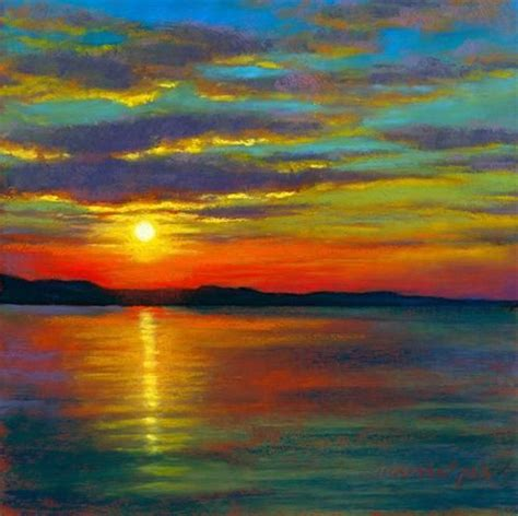 spray painter northern beaches pin by rosanna bub on seascape paintings