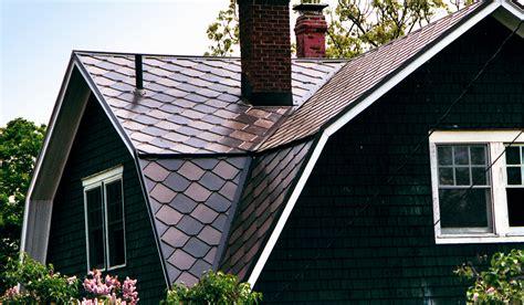 castletop metal roof shingle atas international