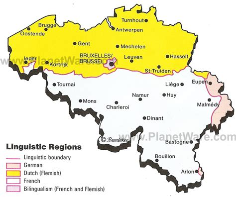 linguistic map of belgium 301 moved permanently