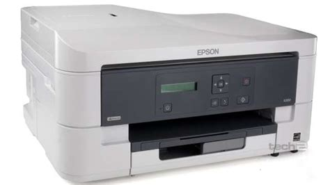 Printer Epson K300 epson k300 price in pakistan specifications features