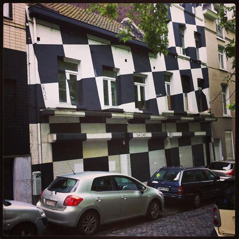 Grand Ilot De Cuisine 4242 by Nos Adresses Coup De Coeur Aux Marolles Bruxelles Be