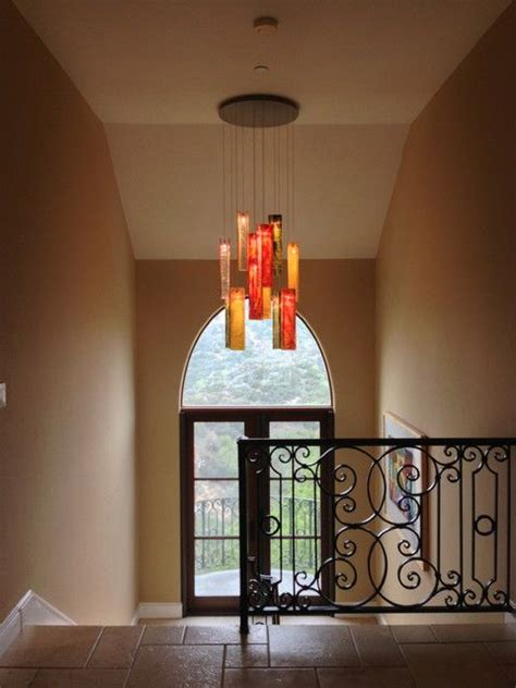 contemporary chandeliers and pendants 8 best images about modern pendants lighting and
