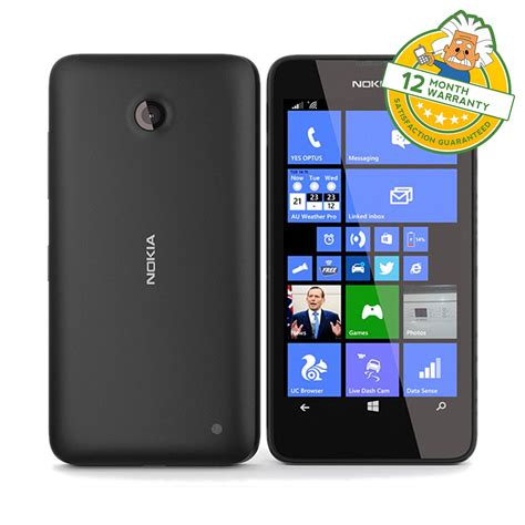 windows phone jailbreak lumia 635 nokia lumia 635 windows smartphone 8gb 4g lte all colours