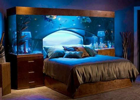 badass bedrooms extremely badass bedroom furniture for the home