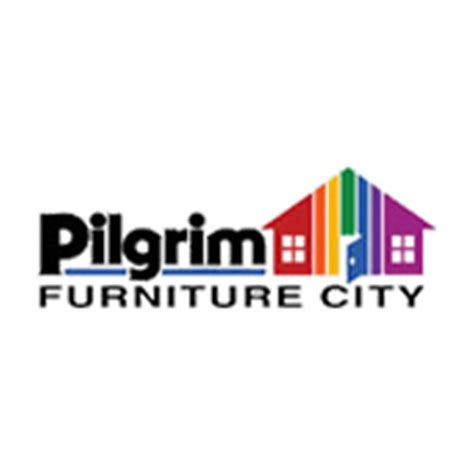 Pilgrim Furniture City by Clients Eastcoat Pavement Services
