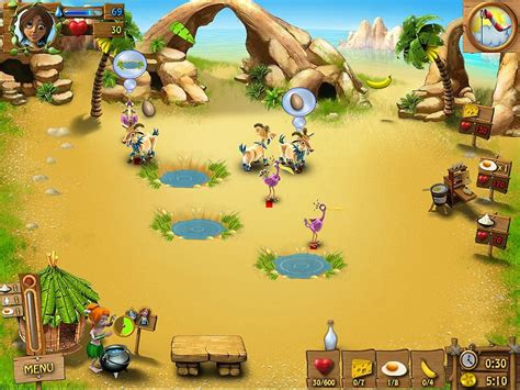 free full version youda games online youda survivor 2 play online for free youdagames com