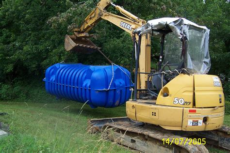 buying a house with septic tank should i buy a house with a septic tank 28 images buying home with septic system