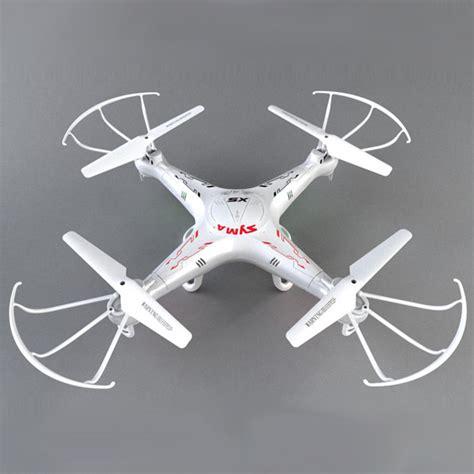 Drone X5c Explorer syma x5c explorers quadcopter