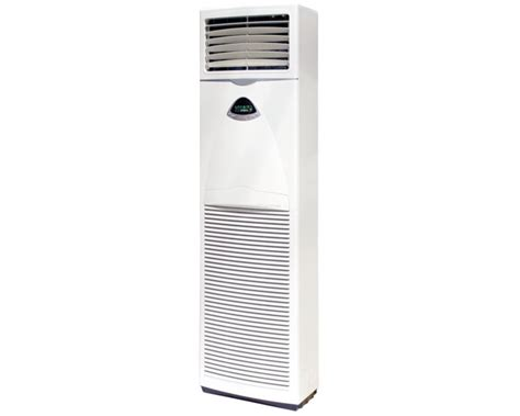 Floor Standing Air Conditioner by Best Air Conditioner And Ac Dealers Suppliers Noida Ncr