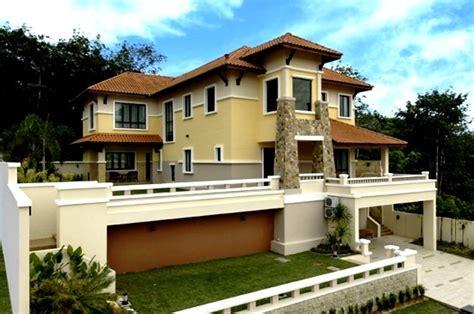 beli rumah pilihan antara kos dan lokasi housing zikri shairy s weblog