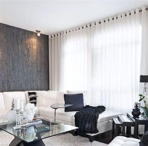 rideau salon rideaux salon on 100 inspiring ideas to discover and try rideaux de salon rideau