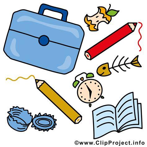 www clipart schulbilder kostenlos schule cliparts