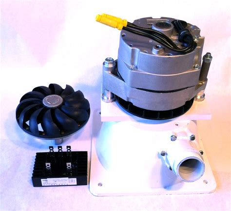 micro hydro turgo pelton cat water turbine 1100 watt