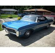 Chevrolets For Sale Browse Classic Chevrolet Classified Ads